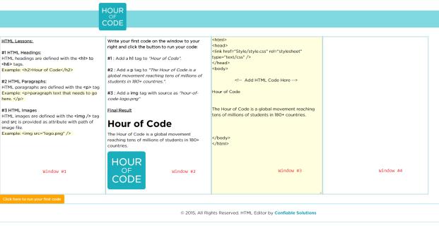 HOC_Web_Dev