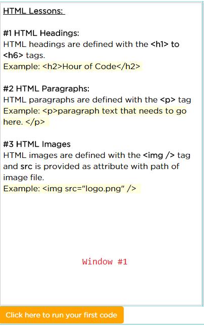 HOC_Web_Dev_W1
