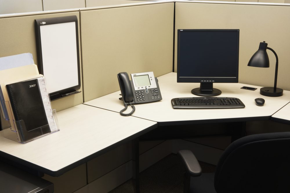 Empty-Cubicle-Organization-e1465810429118